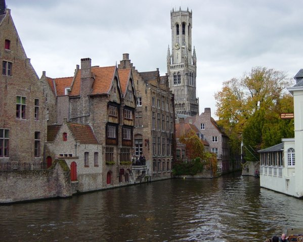 http://kenwilsonelt.files.wordpress.com/2009/11/bruges.jpg