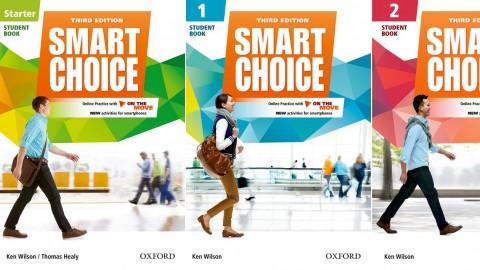 01 Smart choice