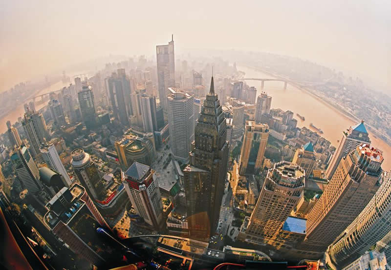 http://kenwilsonelt.files.wordpress.com/2011/03/chongqing.jpg