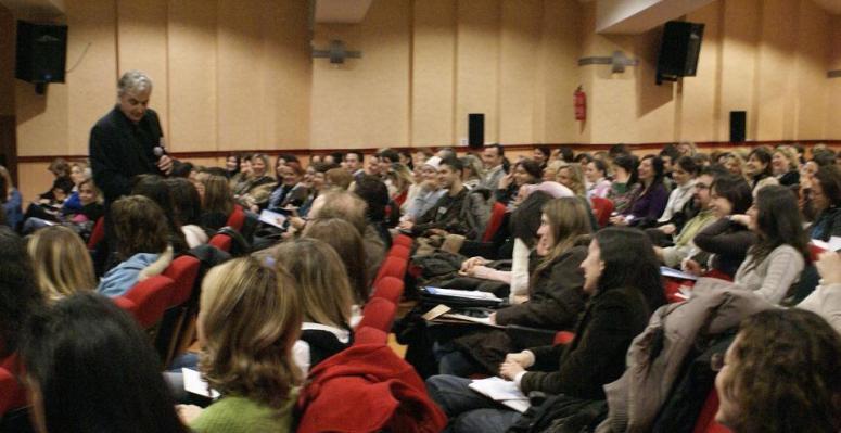 cevre-conference