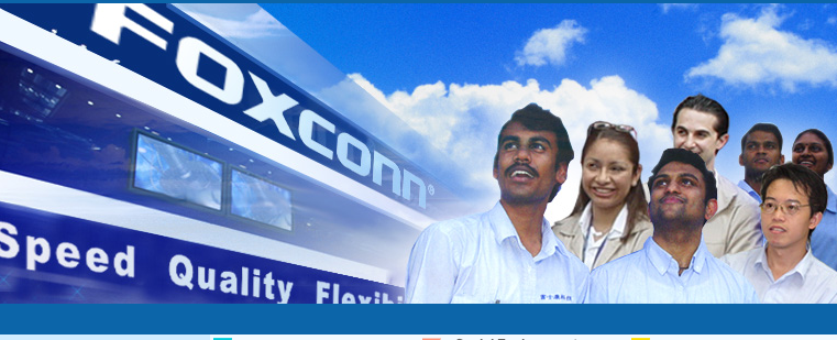 00 Foxconn-homepage